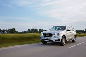 first drive 2016 bmw x5 xdrive40e hybrid photo u0026 image gallery