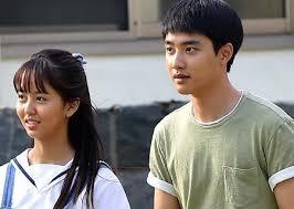 film drama korea pure love 4 korean movies star in exo members kpopmap