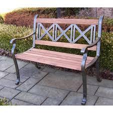 bench hpim0277 jpg corner patio bench commercial indoor benches