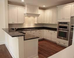 kitchen cabinets nj kitchen design kitchen exquisite nj kitchens and baths with kitchen design new