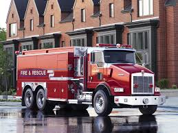 kenworth t650 specifications kenworth t800 firetruck u00272005 u2013pr