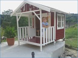 terrassenã berdachung mit balkon wintergarten holz selber bauen tipps actof info