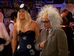 Big Bang Theory Halloween Costumes Penny Big Bang Theory Halloween Costume Halloween Costumes