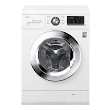 lg home theaters lg central america and caribbean lg fh4g6qdn2 washing machines ebay