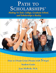 books for high school graduates newly released 2016 student guide need college money