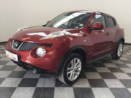 2013 nissan juke interior used nissan juke 1 6 acenta m t for sale