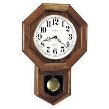 Office Wall Clocks by Wall Grandfather Clock U2013 Digiscot