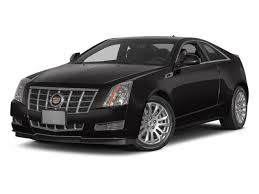 2014 cadillac cts performance 2014 cadillac cts coupe performance roseville ca citrus heights