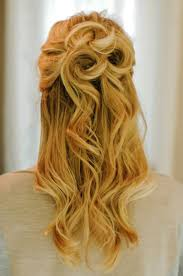 prom hairstyles for medium hair photo prom hairstyles for medium hair half up half down wedding