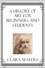 a history of for beginners and students link