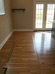 mad anthony trap door to basement mad anthony pinterest trap