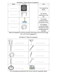 neutralisation practical worksheet by c rafaluk teaching