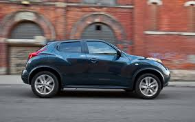 nissan juke keyless start not working 2011 nissan juke sv fwd m t february 2012 update automobile
