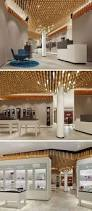 Home Ceiling Interior Design Photos Top 25 Best Modern Ceiling Design Ideas On Pinterest Modern