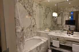 second wien second bathroom picture of hotel sacher wien vienna tripadvisor
