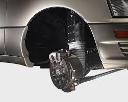 lexus ls400 tires bose active suspension lexus ls400 extremetech