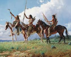 native indian wallpapers group 79