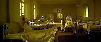 la chambre des officiers la chambre des officiers association des chefs décorateurs de cinéma