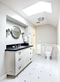 recessed porthole medicine cabinet porthole medicine cabinet porthole medicine cabinet bathroom