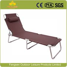 Camping Folding Bed Folding Bed Folding Bed Suppliers And Manufacturers At Alibaba Com