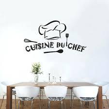 sticker pour cuisine sticker mural cuisine stickers muraux cuisine citation grand
