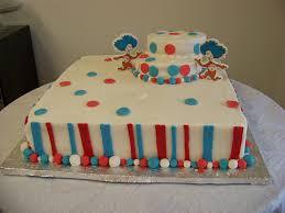 dr seuss baby shower cake tc27jkw flickr