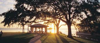 wedding venues sarasota fl powel crosley estate bradenton gulf islands island