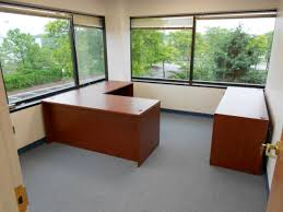 Furniture  Office Furniture Miami Fl Home Design Image Photo On - Miami office furniture
