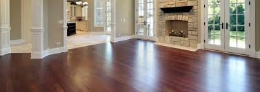 Wood Floor Cleaning Services Wood Floor Cleaning Fremont Carpet Wizard