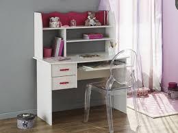 bureau pour garcon bureau pour chambre awesome bureau amboise with bureau pour chambre