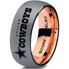 dallas wedding band dallas cowboys ring cowboys ring dallas cowboys ring cowboys ring