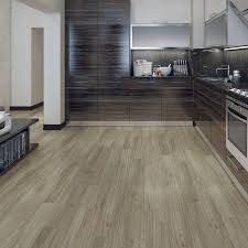 15 best deb images on vinyl plank flooring vinyl