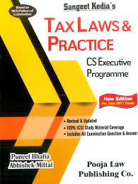 tax laws and practice u2013 orderyourbooks com