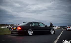 lexus ls460 price thailand post pics of 20 u0027s on your ls430 page 50 clublexus lexus