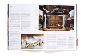 home and interiors magazine home interior design magazine also home and design magazine home