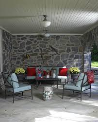 Patio Decor Ideas 167 Best Outdoor Patio Decor Ideas Images On Pinterest Home