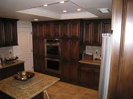 handmade kitchen furniture custom kitchen cabinets san jose handmade cabinets custom