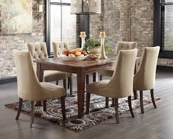 modern ideas 7pc dining room set gorgeous dining room tables set modern ideas 7pc dining room set gorgeous dining room tables set ice design cracked glass table