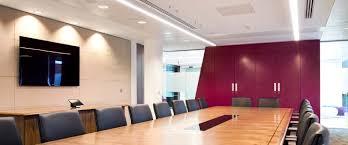 conference room u2013 radioritas com