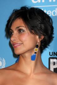 morena baccarin gorgeous people pinterest morena baccarin
