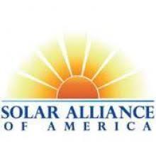 solar alliance of america cleanenergyauthority com