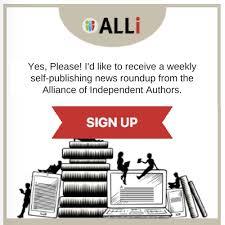 black friday and self published and amazon amazon sales rank taming the algorithm self publishing advice