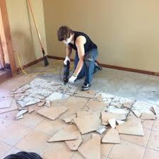 removal of floor tiles akioz com