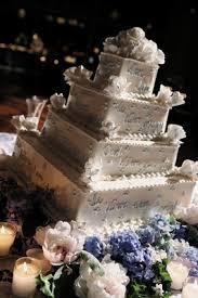 songstress summerlee staten u0027s wedding in nashville tennessee