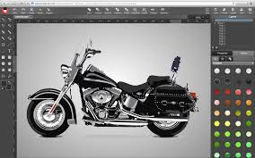 the best adobe illustrator alternatives for chrome os youidraw