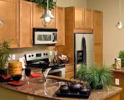 pictures of maple kitchen cabinets maple cabinets kitchen mneapolis maple kitchen cabinets pictures