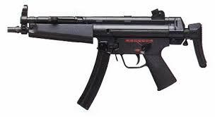 Lista de armas a largo alcance Images?q=tbn:ANd9GcQlAg3GADd0W_iwMREQBRTjGluhhohetFT0qB1iD17HW0uxs_L272fETeqa