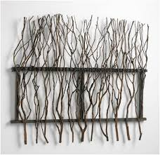 13 cool ideas of wood wall decor printmeposter