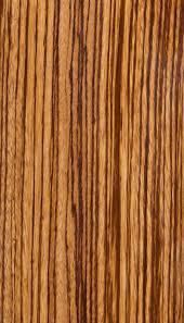 Zebra Laminate Flooring China Laminated Flooring