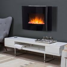 Fireplace For Sale by Fireplaces On Hayneedle Fireplaces For Sale